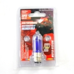 BOLAM HALOGEN HID GRAND A-Rp 5400