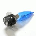 bolam plasmi blue grand-Rp 7000