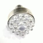 lampu blitz tf Rp12.500